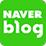 한GLO 블로그